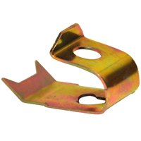 10530 sink clips danco - Kitchen sink clips extra long ...
