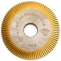 promatic 100 key machine price
