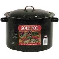 11-1/2 QTS SOUP POT