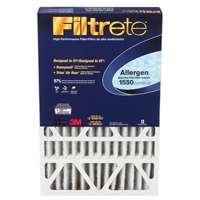 20X25X4 FILTRETE AIR FILTER