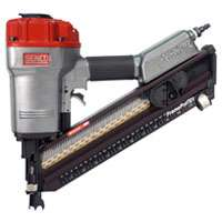 FRMPRO701XP C/H FRAMING NAILER