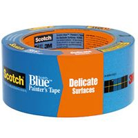 1.88IN X 60YD PAINTERS TAPE