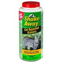 28.5OZ CAT REPELLENT GRANULES
