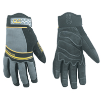 LARGE CONTRACTOR GLOVE