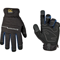 WORKRIGHT WINTER GLOVE LARGE