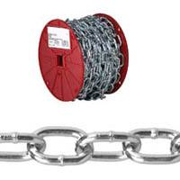 CHAIN PASSING LINK 2-0 50FT