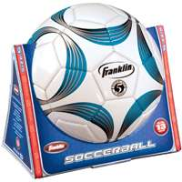 SOCCERBALL COMP 1000 SIZE #4