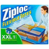 ZIPLOC FLEX TOTE-XXL