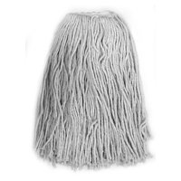 #32 COTTON MOP HEAD
