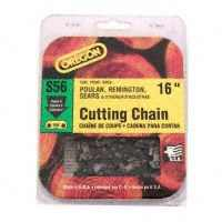 16IN CHAINSAW REPLACMENT CHAIN