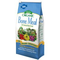 24# ESPOMA BONE MEAL