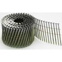 NAIL FRMG COIL SMTH 131X3-1/4