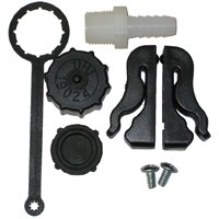 SPOT SPRAYER REPLACEMENT KIT
