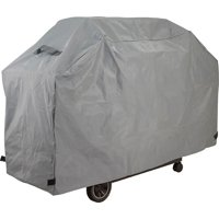 """DELUXE GRILL COVER 60"""""""