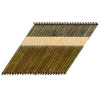 NAIL FINISHING STICK 15X2-1/2