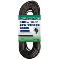 16/2X100 LOW-VOLTAGE CABLE