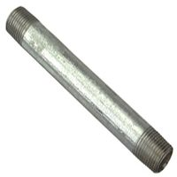 "2"" X 5"" RIGID CONDUIT NIPPLE"