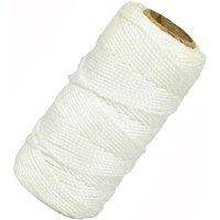 #18X225TW MASON LINE WHITE