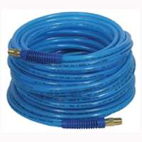 "1/4""X50 POLY AIR HOSE"