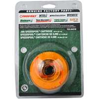 .095 SPEEDSPOOL CARTRIDGE