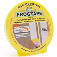 0.94X60 FROGTAPE DELICATE