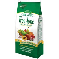 TREE-TONE 4 LB.