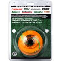 .080 SPEEDSPOOL CARTRIDGE