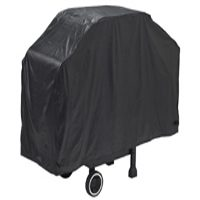 """ECONOMY GRILL COVER 56"""""""