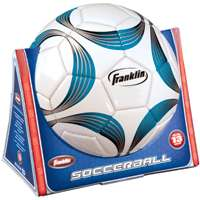 SOCCERBALL COMP 1000 SIZE #5