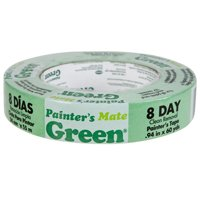 0.94X60 GREEN PAINTING TAPE