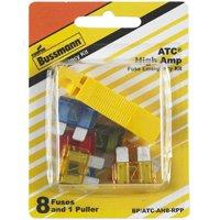 ATC HI AMP EMER KIT