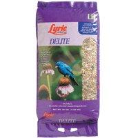 20LB LYRIC DELITE BIRDFEED