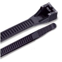 """48"""" HEAVY DUTY CABLE TIES UVB"""