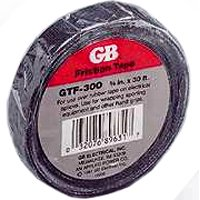 3/4INX30FT FRICTION TAPE