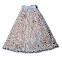 #20 COTTON WET MOP