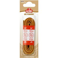 KIWI RAWHIDE BOOT LACE 54IN