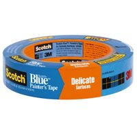 .94X60YD PAINTERS TAPE