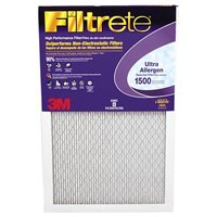 18X24X1 AIR FILTER ULTRA