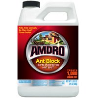 24OZ ANT CONTROL BLOCK