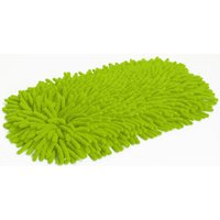 HOMEPRO SOFT/SWIVEL MOP REFILL