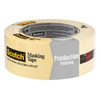 MASKING TAPE SCOTCH 2INX60YD