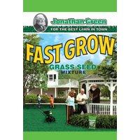10820 FAST GROW 3#