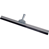 "36"" STRAIGHT SQUEEGEE"
