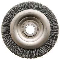 3IN NYLON BRUSH F/KD50