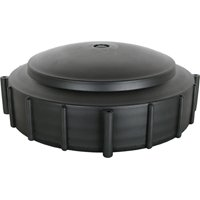 TANK LID FOR TANK W/GASKET
