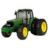 1:16 JD 7430 TRACTOR W/DUALS