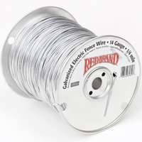 14GA 1/4MI ELECTRIC FENCE WIRE