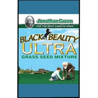 BLACK BEAUTY ULTRA 25LB