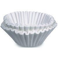 12 CUP COFFE FILTER COMMERC