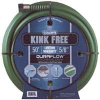 KINKFREE 5/8X100 HD HOSE